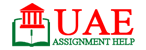 UAE Assignment Help
