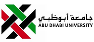 ADU University Assignment Help Uae