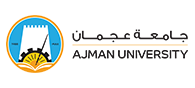 Ajman University Assignment Help Uae