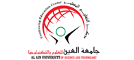 Al-AIN University Assignment Help Uae