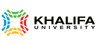 Khalifa University Assignment Help Uae