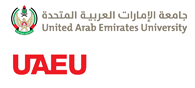 UAEU University Assignment Help Uae