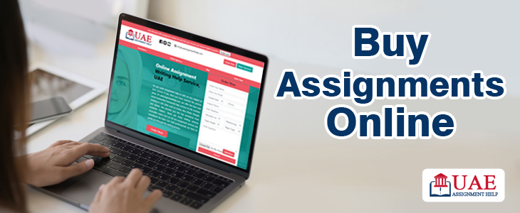 blogger.com: The Best Place to Buy Homework Assignment