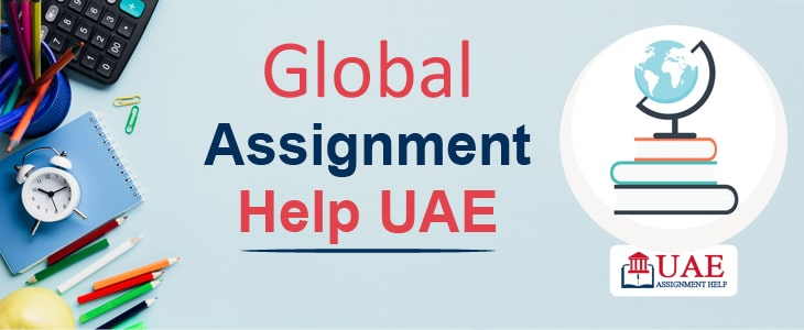 Global Assignment Help UAE