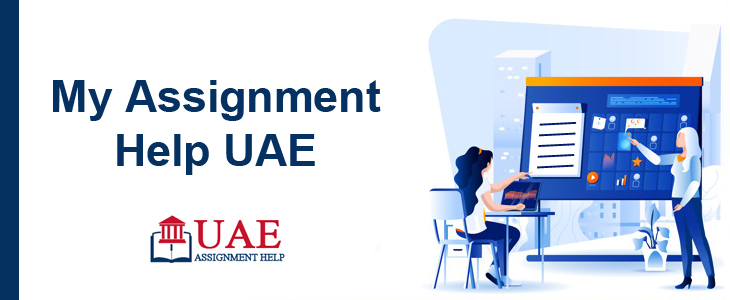 My Assignment Help UAE