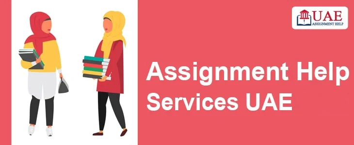 Assignment-Help-Services-UAE