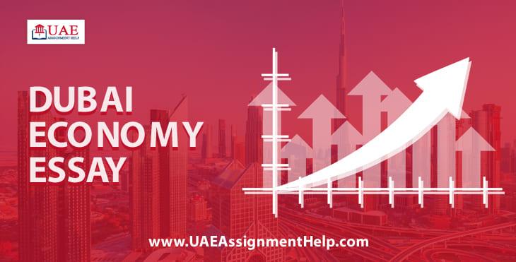 Dubai Economy Essay